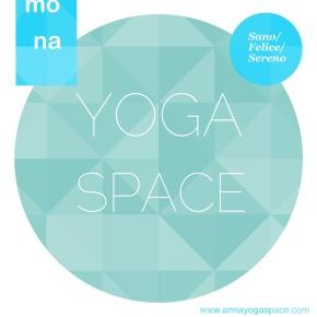 A.S.D. Yoga Space