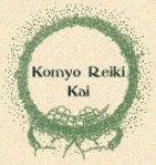 Komyo-Reiki-Kai-graphic