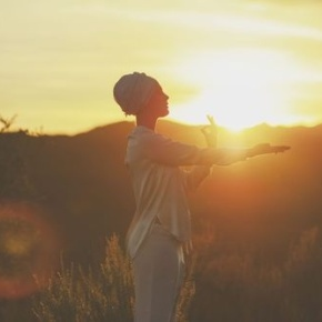 Kundalini Yoga tips for youth andhealth