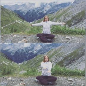 TRE MEDITAZIONI PER ELIMINARE LO STRESS#3